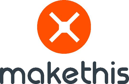 MakeThis
